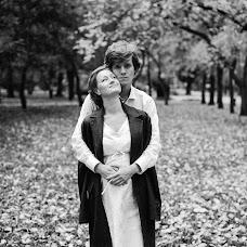 Wedding photographer Aleksandr Brezhnev (brezhnev). Photo of 02.03.2018