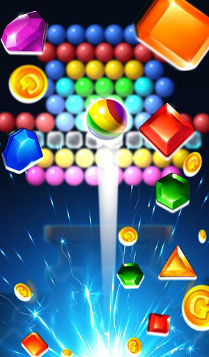 Bubble Shooter filehippodl screenshot 15