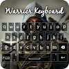 Warriors Keyboard APK