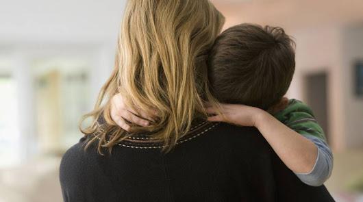 El Gobierno avanza en la aprobación de la Ley Rhodes contra el abuso de menores