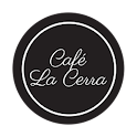 Cafe La Cerra icon