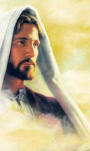Christianity Wallpapers 1.0 screenshots 1