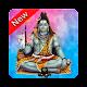 Download Mahakal Status 2019 For PC Windows and Mac