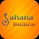 Download Sahana Bullion For PC Windows and Mac