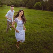 Wedding photographer Giorgio Vieira (giorgiovieira). Photo of 10.10.2018