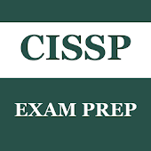 700 CISSP Exam Questions