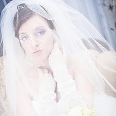 Wedding photographer Artem Orlyanskiy (Orlyanskiy). Photo of 10.12.2012