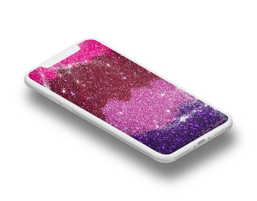 Glitter Wallpaper ss3