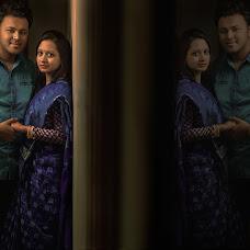 Wedding photographer Amit Bose (AmitBose). Photo of 12.04.2018