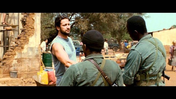 machine gun preacher movies tv on google play
