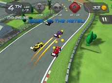LEGO® Speed Championsのおすすめ画像3