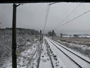 Photo: Jelenia Góra