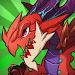 Monster Raid icon