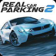 Unduh Real Car Parking 2 Gratis