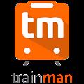 PNR Status, Train Running Status & Ticket Booking download