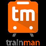 PNR Status, Train Running Status & Ticket Booking 8.5.0.1