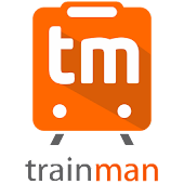PNR Status Prediction & Train status on Trainman