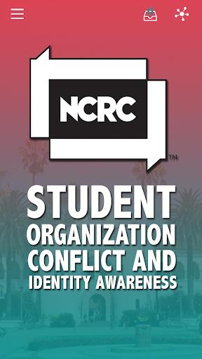 NCRC SDSU