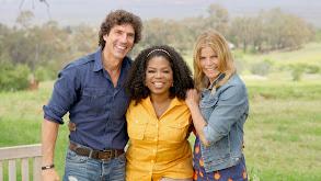 Oprah & Mariel Hemingway & Bobby Williams thumbnail