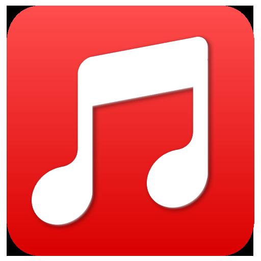 Free Mp3 Music Download 1.4