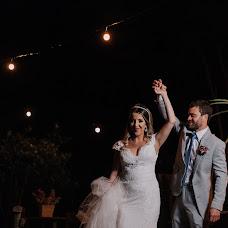 Wedding photographer Geraldo Bisneto (geraldo). Photo of 18.10.2017