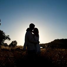 Fotógrafo de bodas Jorge Valdeolmillos Encinas (valdeolmillose). Foto del 09.04.2015