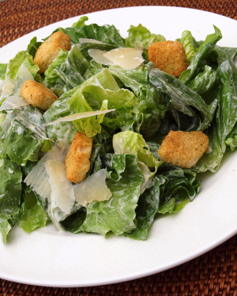 10 best caesar salad dressing recipes with anchovy paste. Black Bedroom Furniture Sets. Home Design Ideas