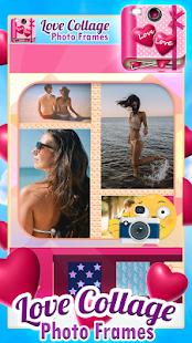 Fotorámečky a Úprava Fotek - náhled