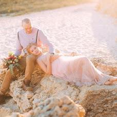 Wedding photographer Nataliya Dubinina (NataliyaDubinina). Photo of 29.10.2015