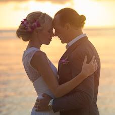 Wedding photographer Aleksandr Dyadyushko (dadushco). Photo of 25.05.2016