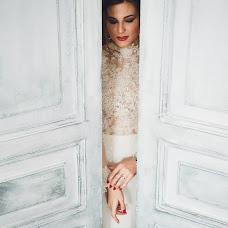 Wedding photographer Aleksandr Osipov (BeautifulDay). Photo of 22.02.2018
