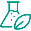 Bio Chemistry Quiz icon