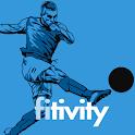 Soccer Training icon