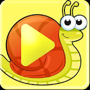 Slow Motion Video FX App