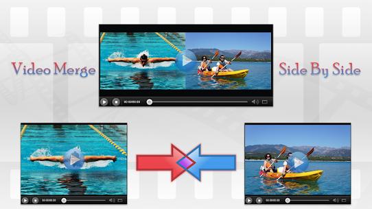 Video Merge – Side By Side apk download 4