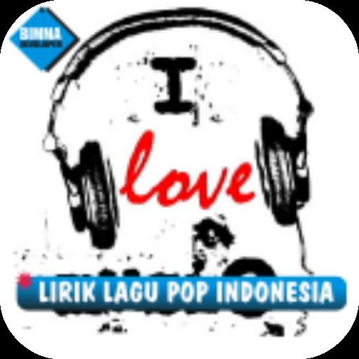 Chord Gitar Boomerang Di Sudut Kota: Stasiun Balapan Lirik Bahasa Indonesia