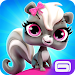 Littlest Pet Shop APK