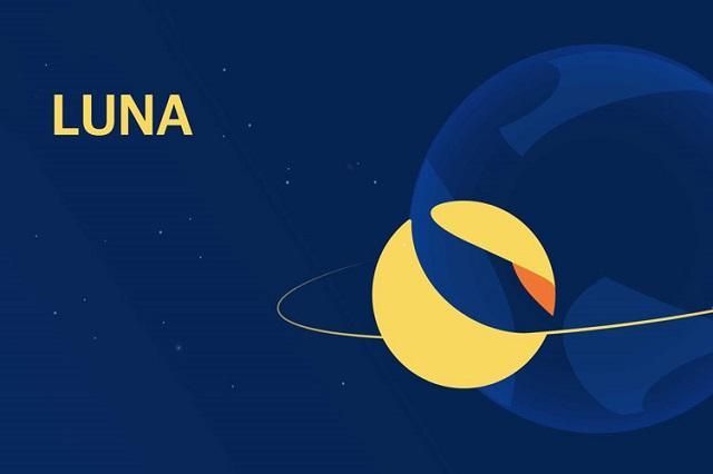 Có mấy cách mua bán đồng Terra LUNA tại VN và Thế Giới năm 2021?