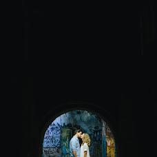 Wedding photographer Kevin Zuijderhoff (zuijderhoff). Photo of 09.02.2017