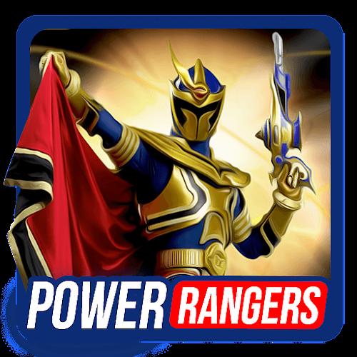 power rangers legacy wars unlimited money apk download