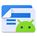 EarlyBird - News for Android™ icon