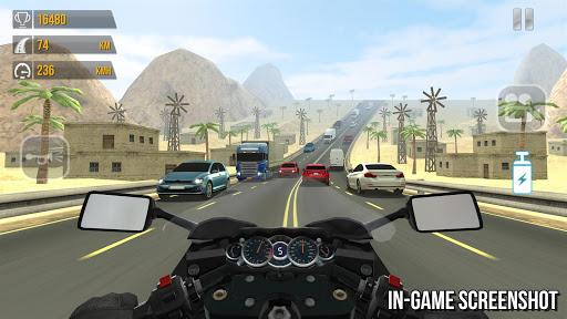 Motor Racing Mania 1.0.35 screenshots 10