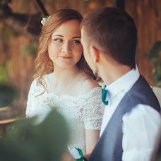 Wedding photographer Dmitriy Khlebnikov (dkphoto24). Photo of 30.05.2017