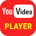 Video to MP3 Converter - MP3 Player & Music Player APK