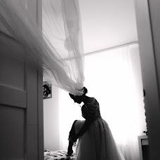 Wedding photographer Svetlana Raychuk (Clerstudio). Photo of 15.11.2017