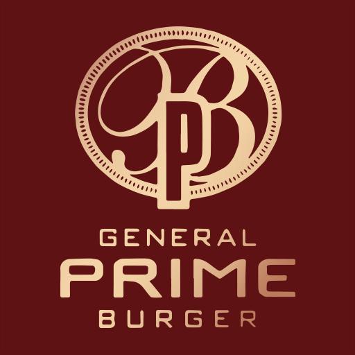 General Prime Burger Delivery