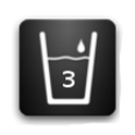 Drink Water icon