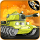 Download Tank Battle War Machine For PC Windows and Mac