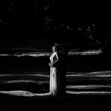 Wedding photographer Gaetano Viscuso (gaetanoviscuso). Photo of 13.09.2018