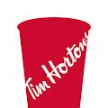 Tim Hortons download